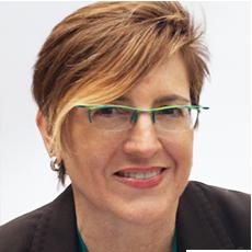 Susan J. Bethanis, Ed.D.